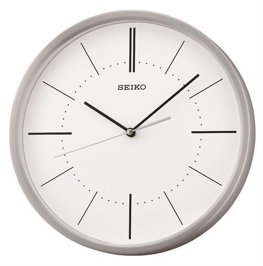 Часы Seiko QXA714S