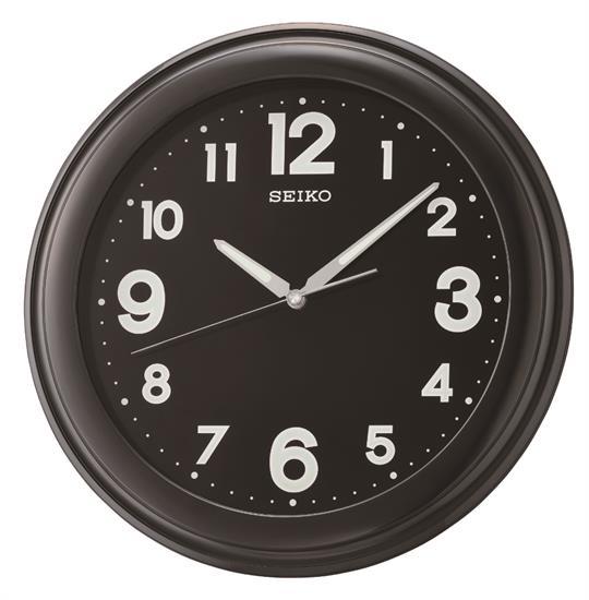 Часы онлайн продать работы часа эвм машинного одного стоимость