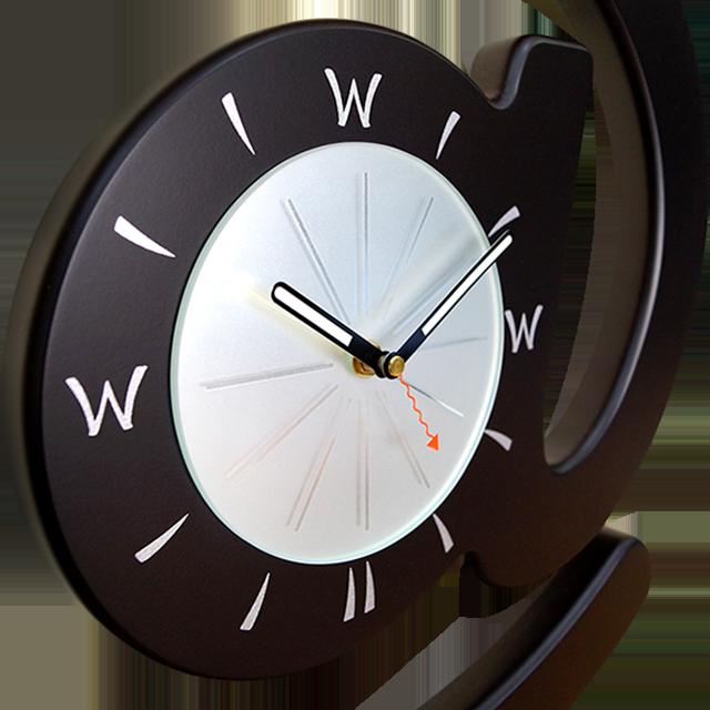Mado часы продать настенные радо продать часов часы ломбарды
