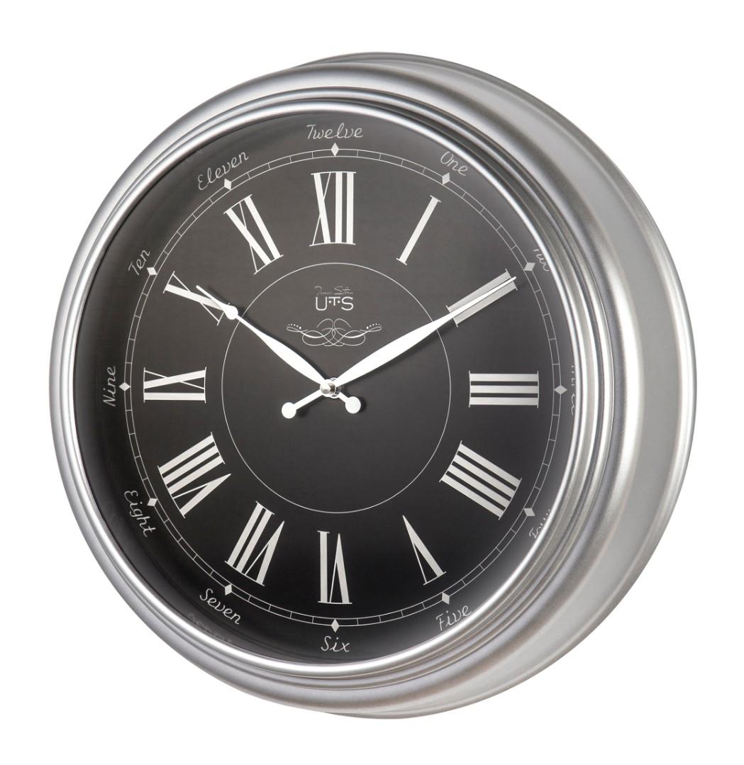 Часы Tomas Stern 9026