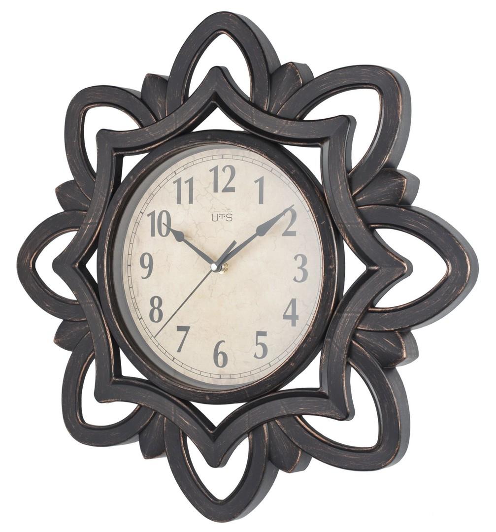 Часы Tomas Stern 9057