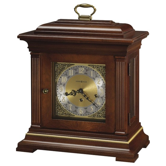Часы Howard Miller 612-436 Thomas Tompion (Томас Томпион)