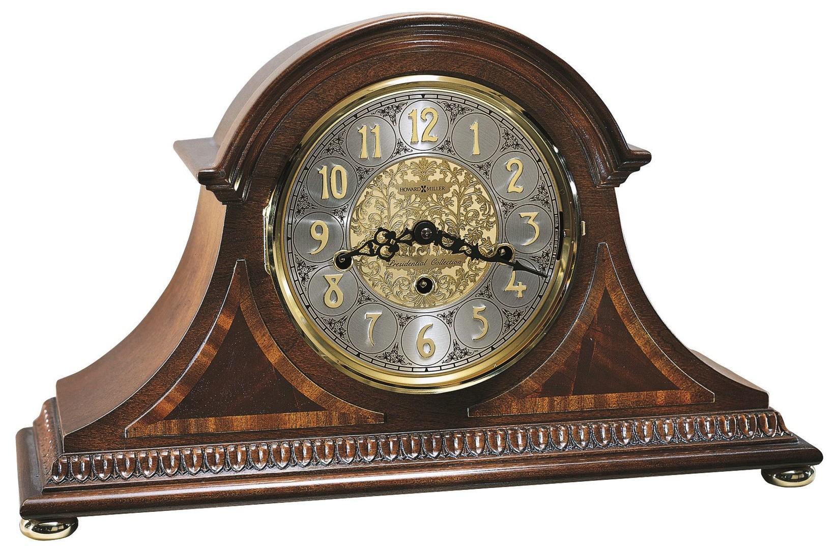 фото часы на фотографии радиаторная