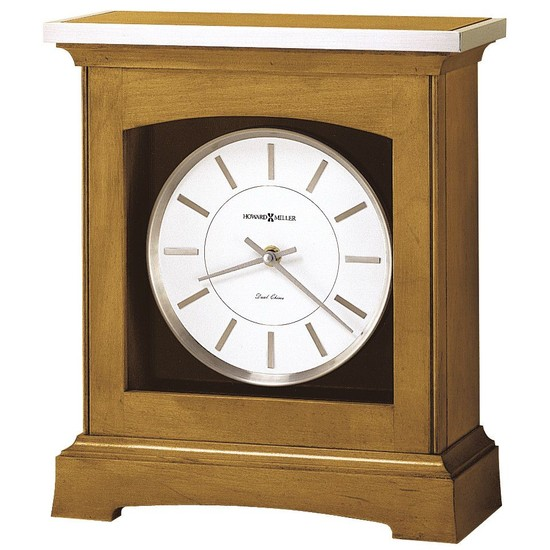 Часы Howard Miller 630-159 Urban Mantel (Эрбан Мантл)