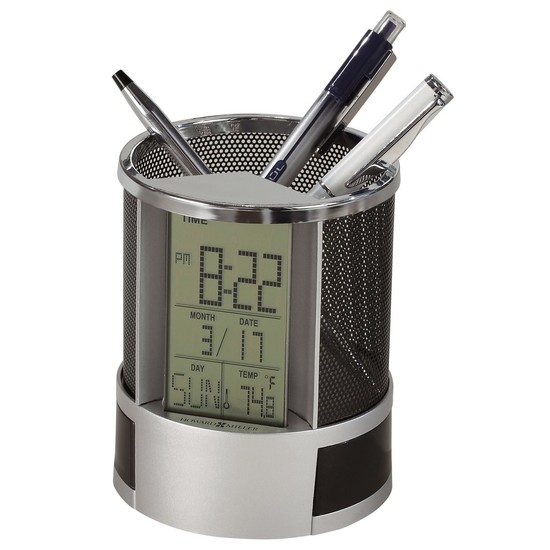 Часы Howard Miller 645-759 Desk Mate (Деск Мейт)